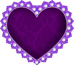 purple heart clipart – Clipart Free Download