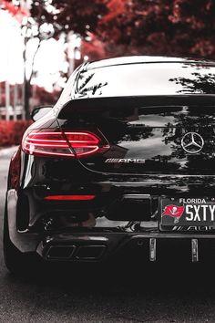 #V8 #engine #supercars #cars #performance #musclecars #mercedes #mercedesbenz #amg #tuning #Black ✔️