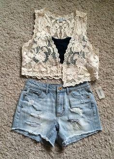 bbf55569448 Buy my item on  vinted http   www.vinted.com