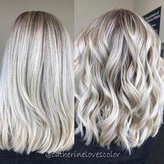 100.2k Followers, 1,471 Following, 1,661 Posts - See Instagram photos and videos from Michigan Balayage | BL❄️NDE (@catherinelovescolor)