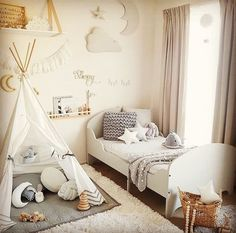 Actually designing and setting kids bedroom isn't so hard you merely have to show little creativity. When it has to do with furniture and interior design of a house, a wall, just enjoy a room shouldn't be bare. Baby Bedroom, Baby Boy Rooms, Baby Room Decor, Nursery Room, Girls Bedroom, Bedroom Decor, Nursery Decor, Childrens Bedroom, Room Baby