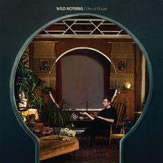 Wild Nothing anuncian disco y presentan dos singles