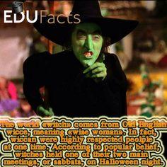 EDUFacts