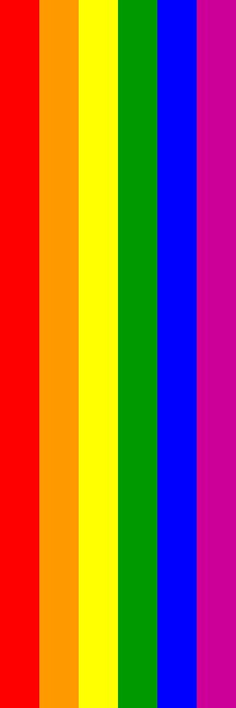 Gay flag wallpaper for iphone iphone and android wallpapers: gay/lesbian iphone wallpapers Cute Wallpapers, Wallpaper Backgrounds, Inspirational Wallpapers, Iphone Wallpapers, Lgbtq Flags, Gay Aesthetic, Rainbow Background, Rainbow Pride, Rainbow Flag