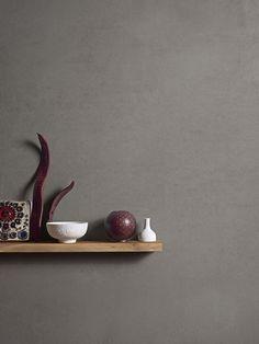 Grande Concrete Look ceramic tiles Marazzi #Marazzi #tiles #ceramics #porcelain #grande #grandeconcretelook