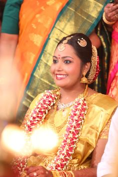 The story of two dentists in love at Shopzters.com #wedding #indianbride #indianblog