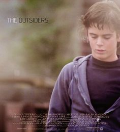 how ponyboy changes throughht the outsiders How ponyboy changes throughht the outsiders how professional marketers manipulate customers into buying more than they really need recent comments archives.