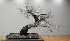 台北當代藝術館 官方網站 Museum of Contemporary Art, Taipei - 【人的莊園-周慶輝個展 Animal Farm- Ching-hui Chou Solo Exhibition】