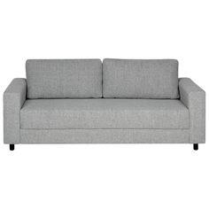 Perfeito para relaxar em frente à TV do home cinema ou na roda de bate papo com amigos na sala de estar, o moderno design do Muy…