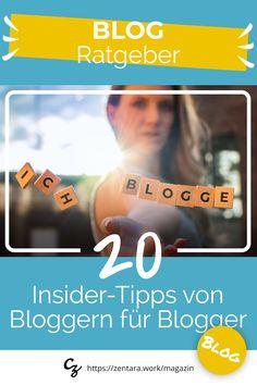 Entdecke im Blog Ratgeber wie du einen erfolgreichen Blog kreierst: von den Basics, über wertvolle Tipps zur Gestaltung deiner Beiträge. #blog #content #blogger #bloggen