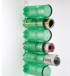 1000 images about muebles con materiales reciclados on - Manualidades con muebles ...