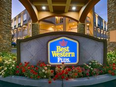 Rancho Cordova (CA) Best Western PLUS Rancho Cordova Inn United States, North America Stop at Best Western PLUS Rancho Cordova Inn to discover the wonders of Rancho Cordova (CA). Both business travelers and tourists can enjoy the hotel's facilities and services. Service-minded staff will welcome and guide you at the Best Western PLUS Rancho Cordova Inn. Guestrooms are fitted with all the amenities you need for a good night's sleep. In some of the rooms, guests can find televis...