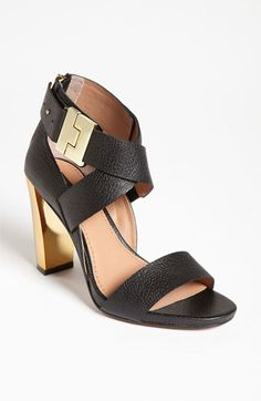 Rachel Zoe 'Brooklyn' Sandal available at #Nordstrom