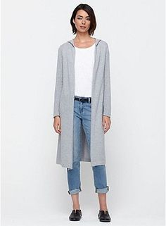 eileen fisher - Google Search