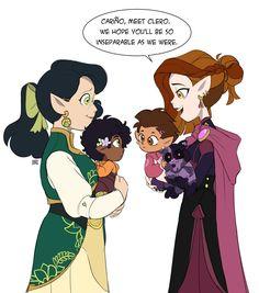 Cartoon Shows, Cartoon Art, Character Art, Character Design, Steven Universe Drawing, Cute Fantasy Creatures, Black Anime Characters, Dibujos Cute, She Ra Princess Of Power