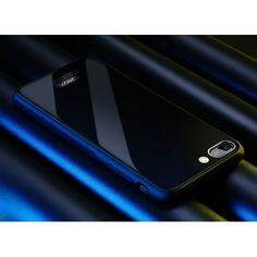 Üveg hátlapok Samsung Huawei és iPhone készülékekre #üveghátlap #telefontok #mobiltok #apple #iphone #samsung #huawei Galaxy Phone, Samsung Galaxy, Apple Iphone