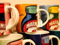 Amusing Marmite Mug Set Images - Best Image Engine - maxledpro.com