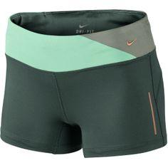 Nike Run Epic Boy Shorts Womens - SportChek.ca