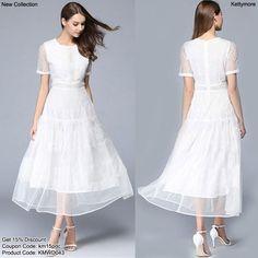 59e3347e9ad  kettymore  dress  womendress  shirts  blouses  partydress  fancydress   fashion  usafashion  like  style