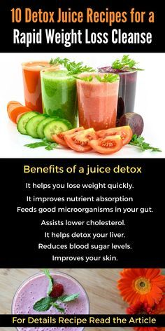 The detox juice diet has come to be preferred in recent times as a simpler metho. - detox - The detox juice diet has come to be preferred in recent times as a simpler method to take in great - Liver Detox Juice, Liver Detox Cleanse, Juice Diet, Skin Detox, Detox Juices, 3 Day Juice Cleanse, Healthy Smoothie, Smoothie Detox, Healthy Detox
