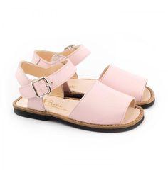 Les Boni Paloma sont des sandales filles en cuir. Des nus pieds pour filles  faciles b277cf78370d