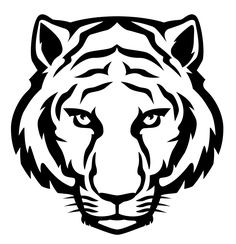 Download your free LSU Tigers Stencil here. Save time and start your project in minutes. Get printable stencils for art and designs.