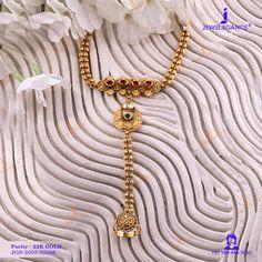 Bridal Jewelry, Gold Jewelry, Jewelery, Women Jewelry, Antique Jewellery Designs, Antique Jewelry, Jewelry Design, Gold Bangles For Women, Gold Accessories