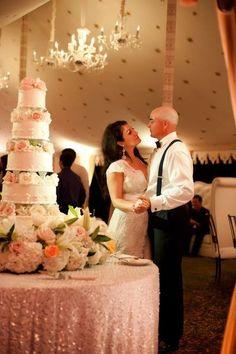 Haute Weddings Blog Featured Vendor Illuminating Celebrations San Antonio Events Event Lighting Weddings Photo Credit: J Wilkinson Co