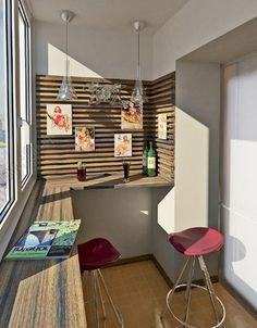 Нажмите чтобы закрыть фото Interior Design Living Room, Living Room Decor, Bedroom Decor, Terrace Design, My Room, House Design, Balcony Ideas, Home Decor, Photos