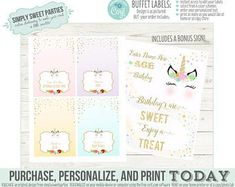 custom stationary to make your by SimplySweetParties on Etsy