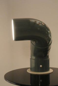 Cini BOERI lampe 602
