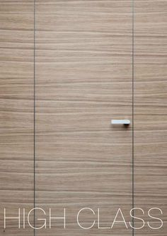 Porte battante on pinterest armoire de chambre for Porte xinnix