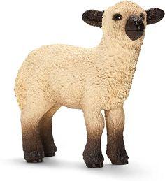 Breeds Of Cows, Farm Fun, Snowy Owl, Old English, Interesting Faces, Farm Animals, Sheep, Lamb