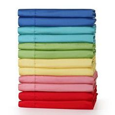 bed sheets - Google Search