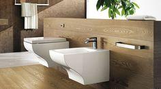 TEUCO - Kinea - sanitary fixtures - teuco