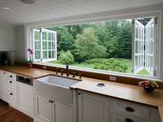 The Lovable Window Ideas For Kitchen 28 Kitchen Windows Ideas Best 25 Kitchen Sink Window Ideas is one of the pictures that are related to the picture befo
