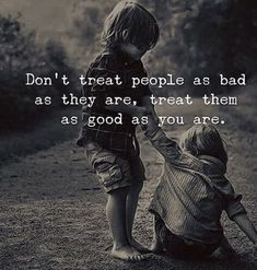 Below you can find Success Life Motivational Inspirational Quotes, Best inspirational quotes, Life Motivational Quotes, Life Changing Motiva. Motivational Quotes For Success, Best Inspirational Quotes, Positive Vibes, Positive Quotes, Wellness Quotes, Treat People, Beautiful Mind, Law Of Attraction, Life Lessons