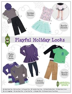 Long Lasting Stylish Kids Clothing - Designed Through The Eyes Of Kids! Comfortable For Your Child's Active Lifestyle – Custom High Quality Fabric - Shop Now! Coupon Lady, Tree Tops, School Photos, Holiday Looks, Fabric Shop, Stylish Kids, Peek A Boos, Holidays And Events, Family Photos