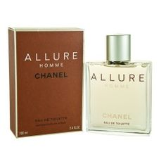Chanel Allure Homme My favorite cologne Best Fragrance For Men, Best Fragrances, Chanel Allure Homme, After Shave, Smell Good, Cologne, Perfume Bottles, Rp 1, Service Client