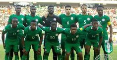 Super Eagles: NFF President, Pinnick Says One Qualifying Game Cost N200M