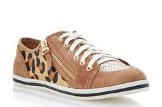 23 Super Sneaks To Put Pep In Your Step #refinery29