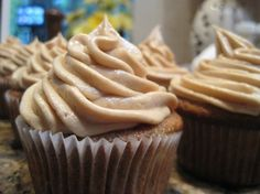 Peanut Butter Carrot Cake - For Dogs   1 cup flour  1tsp baking soda  1/4 cup peanut butter  1/4 cup vegetable oil  1 cup shredded carrots  ...