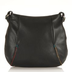 mywalit - product: 1833-4 Black/Pace
