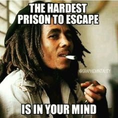 Best quotes music bob marley so true ideas Bob Marley Citation, Bob Marley Quotes, Wisdom Quotes, Quotes To Live By, Me Quotes, Daily Quotes, Great Quotes, Inspirational Quotes, Motivational