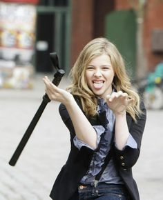 Chloe.Grace.Moretz!