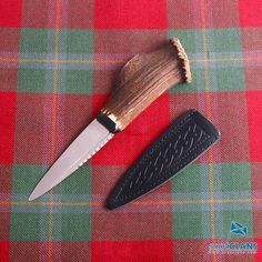 Clan Kerr products i