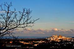 Ostuni, Italy  https://www.facebook.com/LucillaCumanPhotography