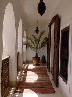 Дома В Испанском Стиле, Интерьеры В Испанском Стиле, Декор В Испанском Стиле, Ванные В Испанском Стиле, Дизайн Экстерьера, Марокканский Домашний Декор, Марокканский Декор, Марокканский Дизайн, Марокканский Стиль