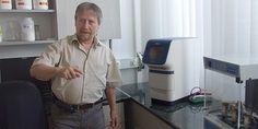 Kulcsár Gyula: A rákellenes italpor százszor erősebb, mint a tabletta, olyan hatékony, mint az infúzió