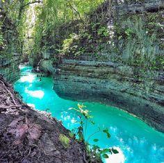 7 Belachelijk mooie plekken in de Filipijnen